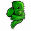 Atamisk-Gilgamesh's avatar
