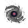 Atamolos's avatar