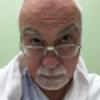 atanasm's avatar