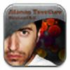 atanastsvetkov's avatar