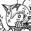 AtanaSumi's avatar