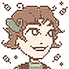 AtanerTheArtist's avatar