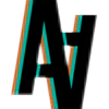 atanet's avatar
