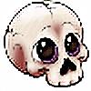 Atani1's avatar