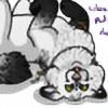 atanisaywas's avatar