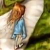 atanlemma's avatar