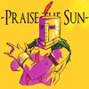 ATAnoDe's avatar