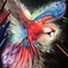 AtanuRoy333's avatar