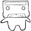ATapeBoy's avatar