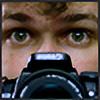 ATAPLATA's avatar