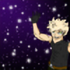 Atarashi-chan's avatar