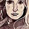 AtarAtis's avatar