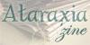 ataraxia-zine