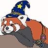 AtaraxianBear's avatar