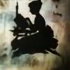 Ataraxie55's avatar