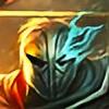Atari93's avatar