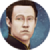Atarial's avatar
