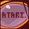 ataribomb's avatar