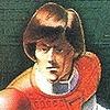 Atariboy2600's avatar