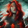 Atarie11's avatar