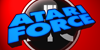 AtariForce's avatar