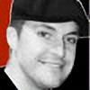 Atarikid77's avatar