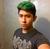 Atarogher's avatar
