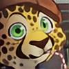 AtaroLapin's avatar