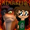 Atarster's avatar