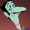 AtaruReviews's avatar