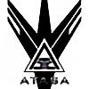 ATASA-Designing-Team's avatar