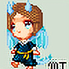 Atashi-Cloud's avatar