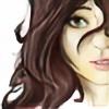 Atashi88's avatar