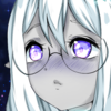 AtaskiRizu's avatar