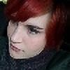 atasteofink's avatar