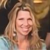 atat2chick's avatar