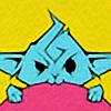 Atatanah's avatar