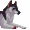 Atavan-Halen7's avatar