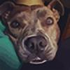 atavon's avatar