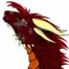 Atawai-Dragons's avatar