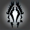 AtaxWrites's avatar
