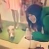 Atayemi's avatar
