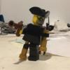 ATB1996's avatar
