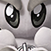 atBobbert's avatar