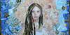 ATC-Missing-Children's avatar