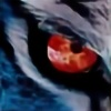 atcen's avatar