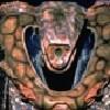 atchman007's avatar