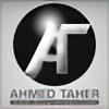 atcreation's avatar