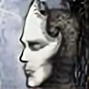 ATCs-By-Faeorain's avatar