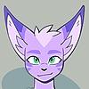 ATCX's avatar